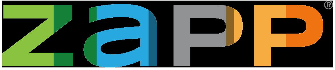 ZAPP Sales